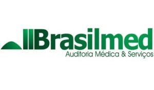 Brasilmed