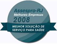 selo 2008