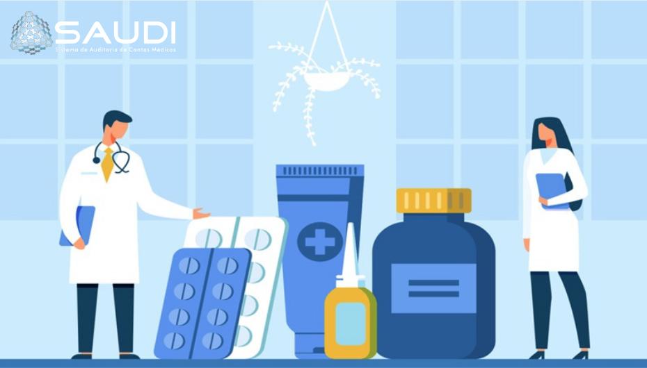 farmacia-propria