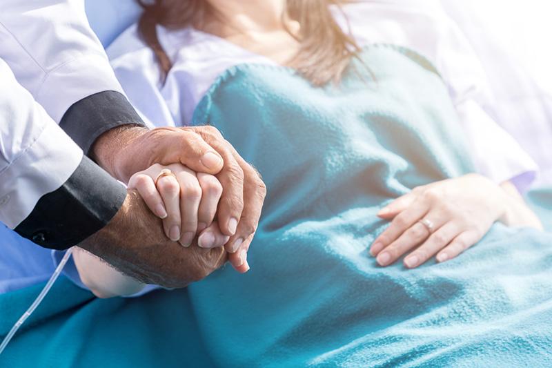 doenças mais caras para as operadoras de saúde