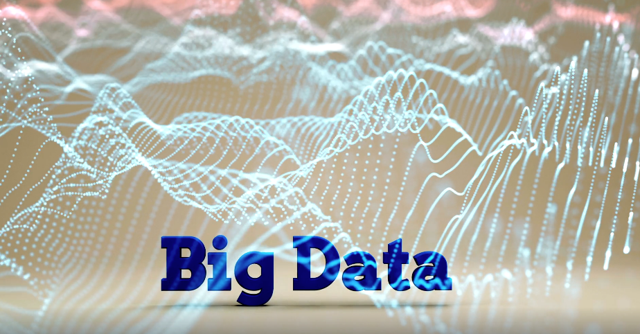 big data na saúde