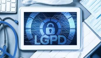 LGPD-operadoras-saude